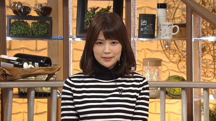 takeuchi20170119_10.jpg