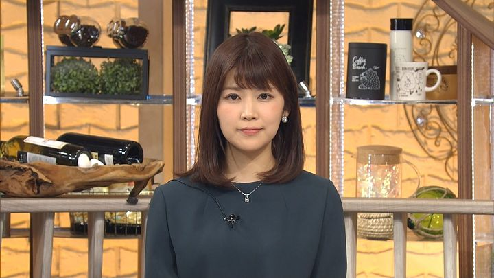 takeuchi20170120_03.jpg