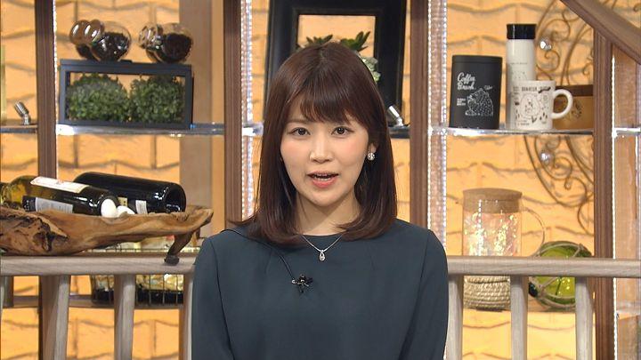 takeuchi20170120_04.jpg