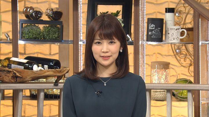takeuchi20170120_05.jpg