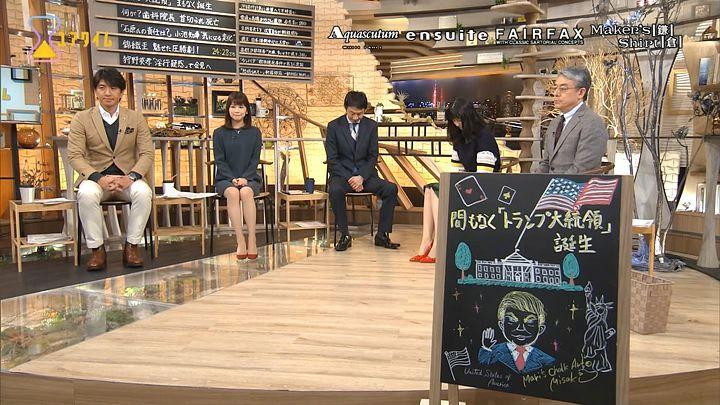 takeuchi20170120_06.jpg
