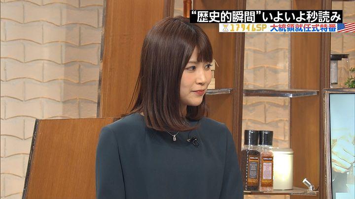 takeuchi20170120_08.jpg