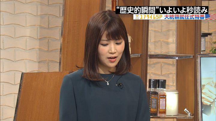 takeuchi20170120_09.jpg