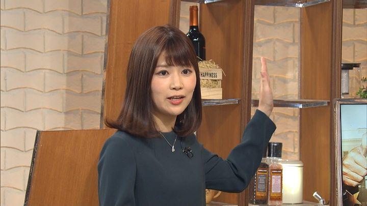 takeuchi20170120_10.jpg