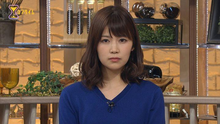 takeuchi20170123_06.jpg