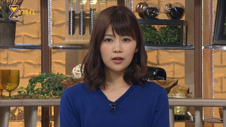 takeuchi20170123_07.jpg