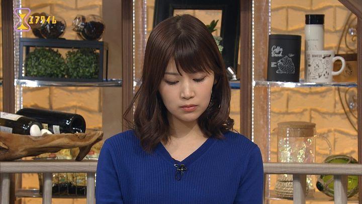 takeuchi20170123_08.jpg