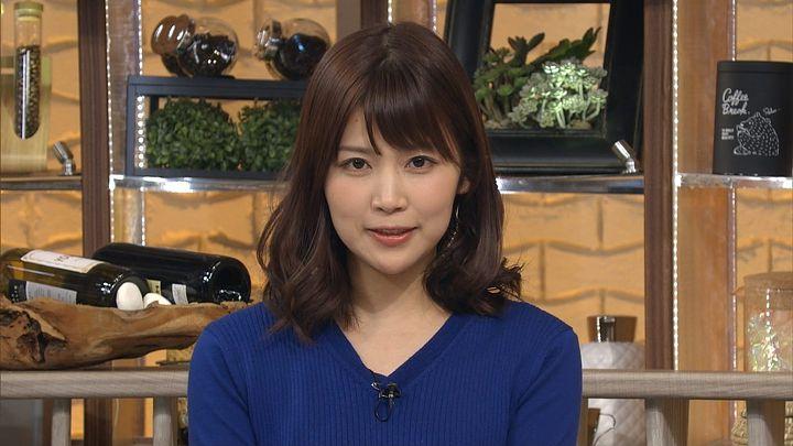 takeuchi20170123_12.jpg