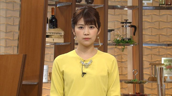 takeuchi20170124_01.jpg