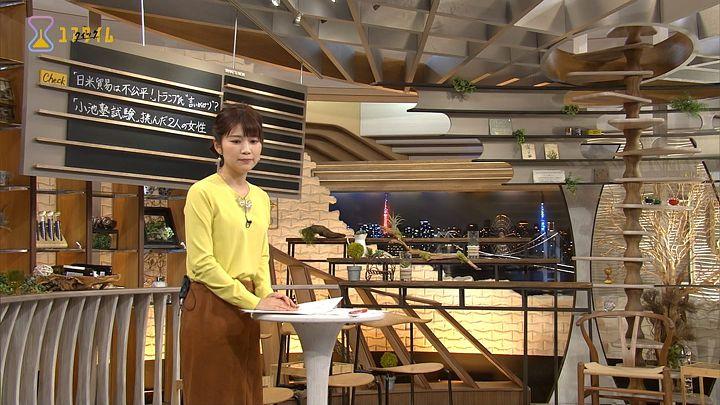 takeuchi20170124_03.jpg
