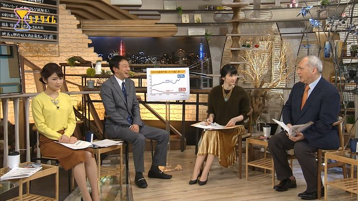 takeuchi20170124_05.jpg