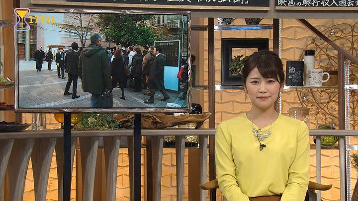 takeuchi20170124_07.jpg