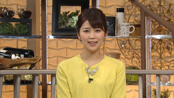 takeuchi20170124_09.jpg