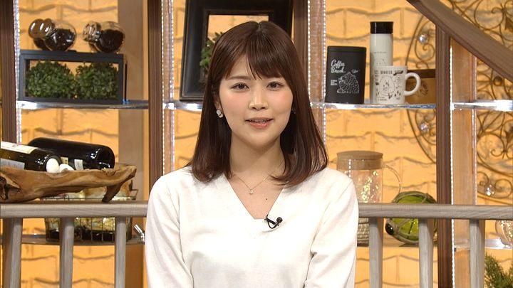 takeuchi20170125_09.jpg