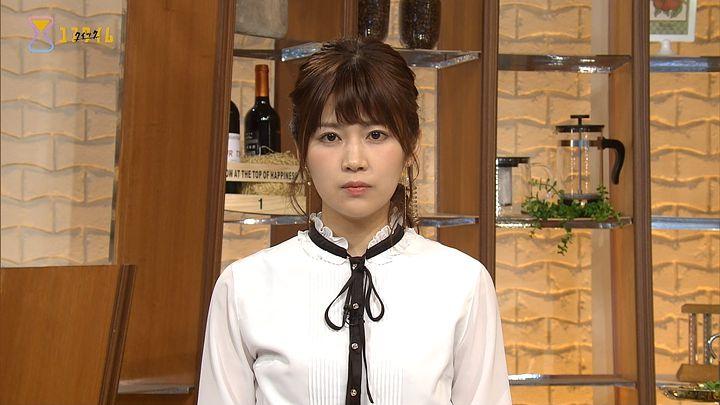 takeuchi20170126_01.jpg