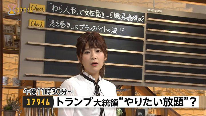 takeuchi20170126_05.jpg