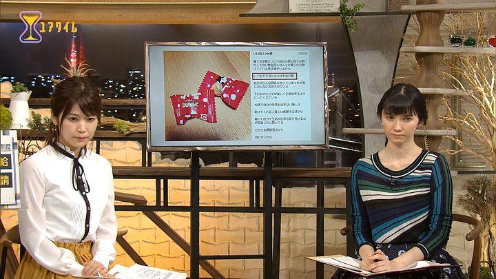 takeuchi20170126_08.jpg