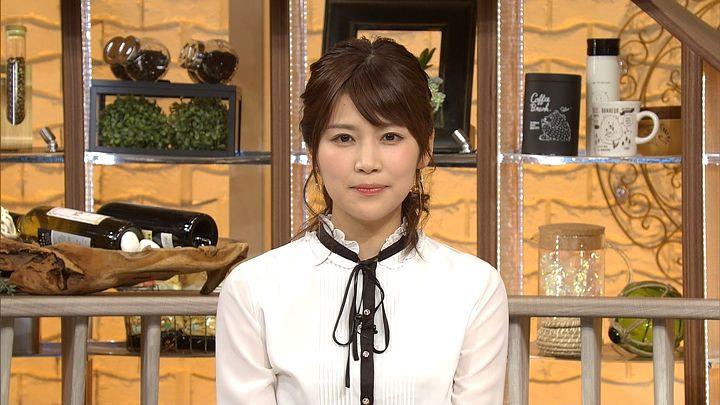 takeuchi20170126_15.jpg