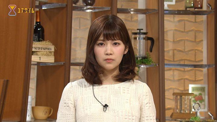 takeuchi20170130_01.jpg