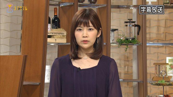takeuchi20170202_03.jpg