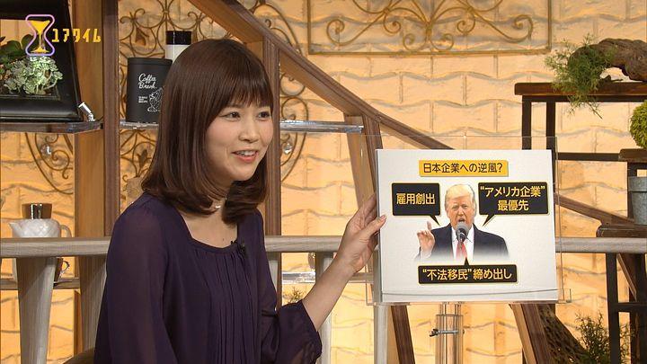 takeuchi20170202_08.jpg