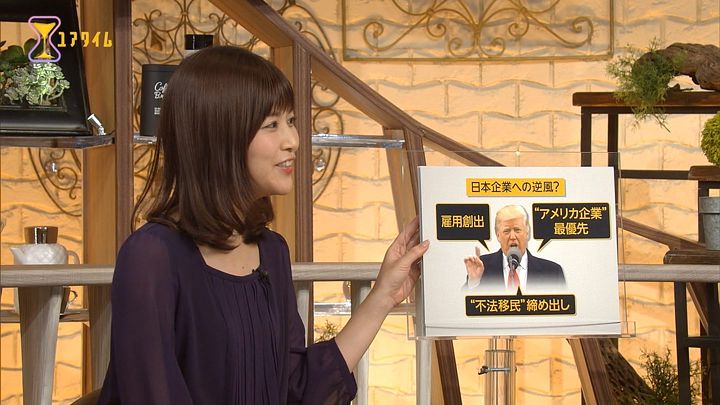takeuchi20170202_09.jpg