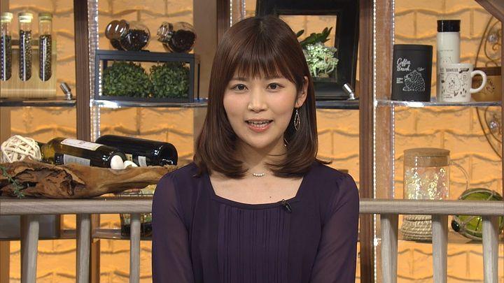 takeuchi20170202_11.jpg