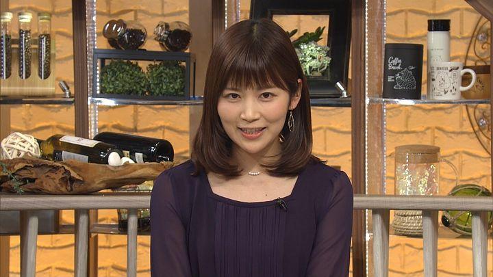 takeuchi20170202_12.jpg