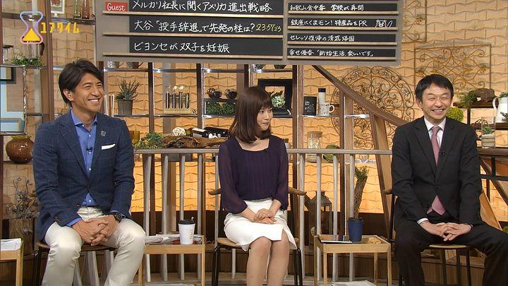 takeuchi20170202_14.jpg