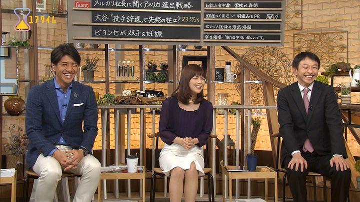 takeuchi20170202_15.jpg