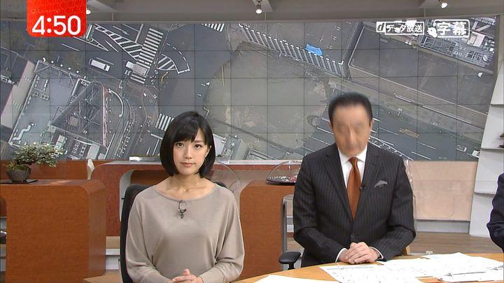 takeuchiyoshie20161108_01.jpg