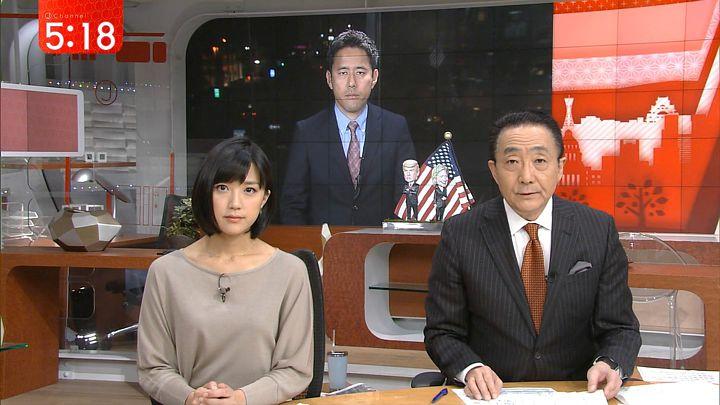 takeuchiyoshie20161108_03.jpg