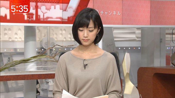 takeuchiyoshie20161108_05.jpg