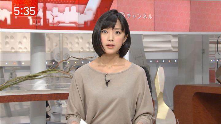 takeuchiyoshie20161108_06.jpg