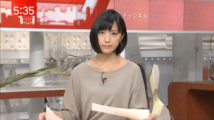 takeuchiyoshie20161108_07.jpg
