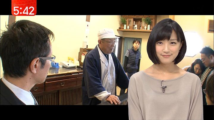 takeuchiyoshie20161108_10.jpg