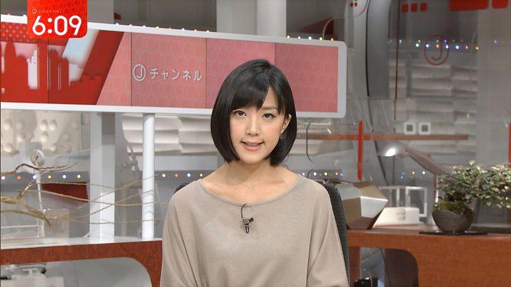 takeuchiyoshie20161108_14.jpg