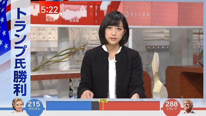 takeuchiyoshie20161109_03.jpg