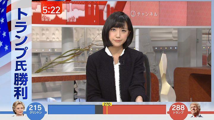 takeuchiyoshie20161109_04.jpg
