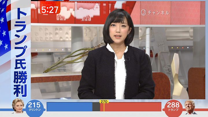 takeuchiyoshie20161109_05.jpg