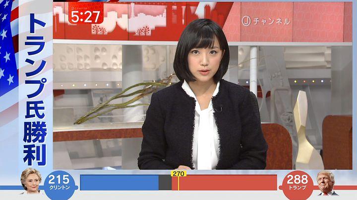takeuchiyoshie20161109_06.jpg