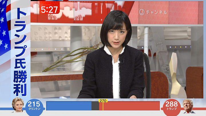 takeuchiyoshie20161109_07.jpg