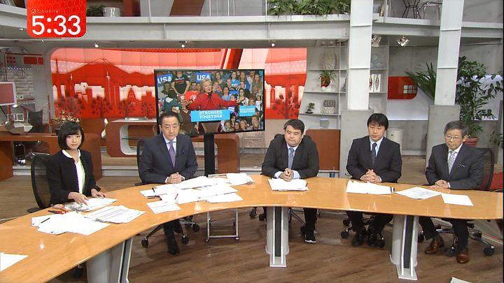 takeuchiyoshie20161109_08.jpg