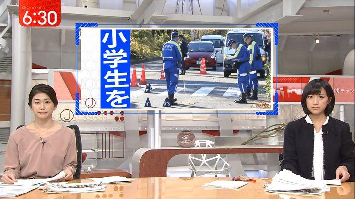 takeuchiyoshie20161109_15.jpg