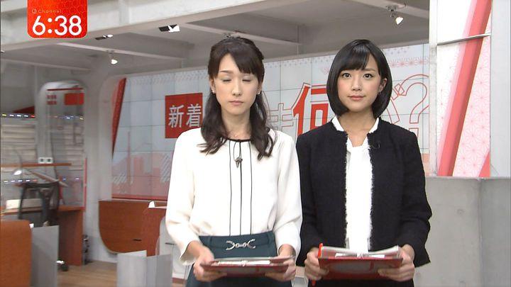 takeuchiyoshie20161109_16.jpg