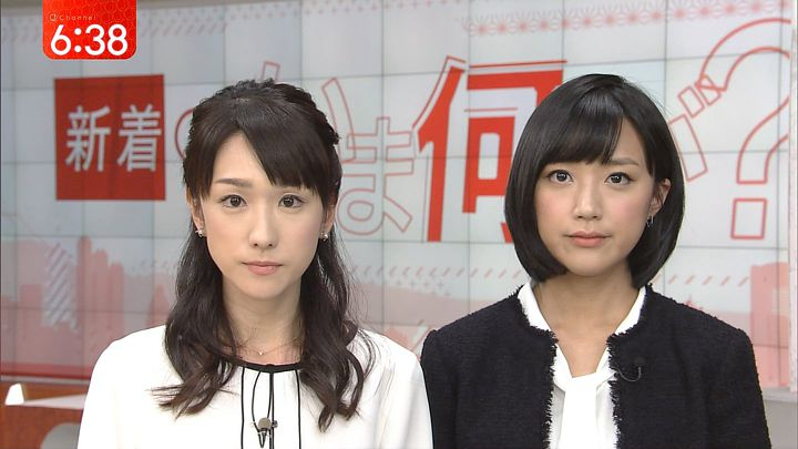 takeuchiyoshie20161109_17.jpg
