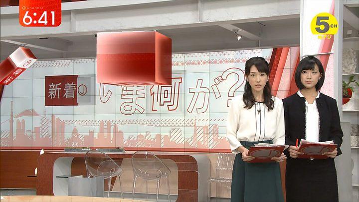 takeuchiyoshie20161109_18.jpg