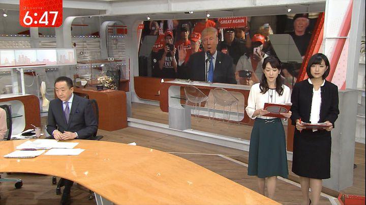 takeuchiyoshie20161109_19.jpg