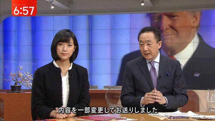 takeuchiyoshie20161109_21.jpg