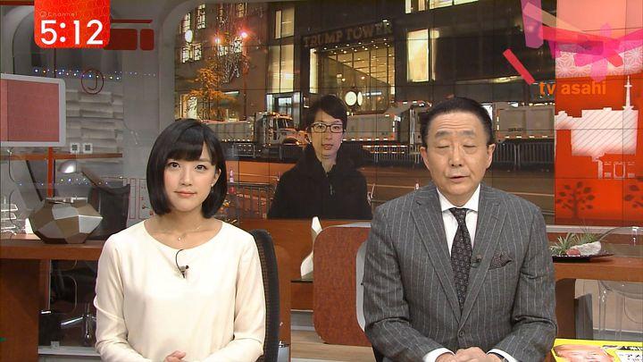 takeuchiyoshie20161110_06.jpg